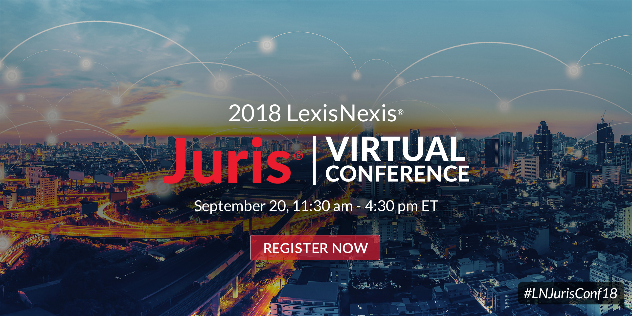 000944-Juris-Virtual-Conference-webhero2-2500x1250