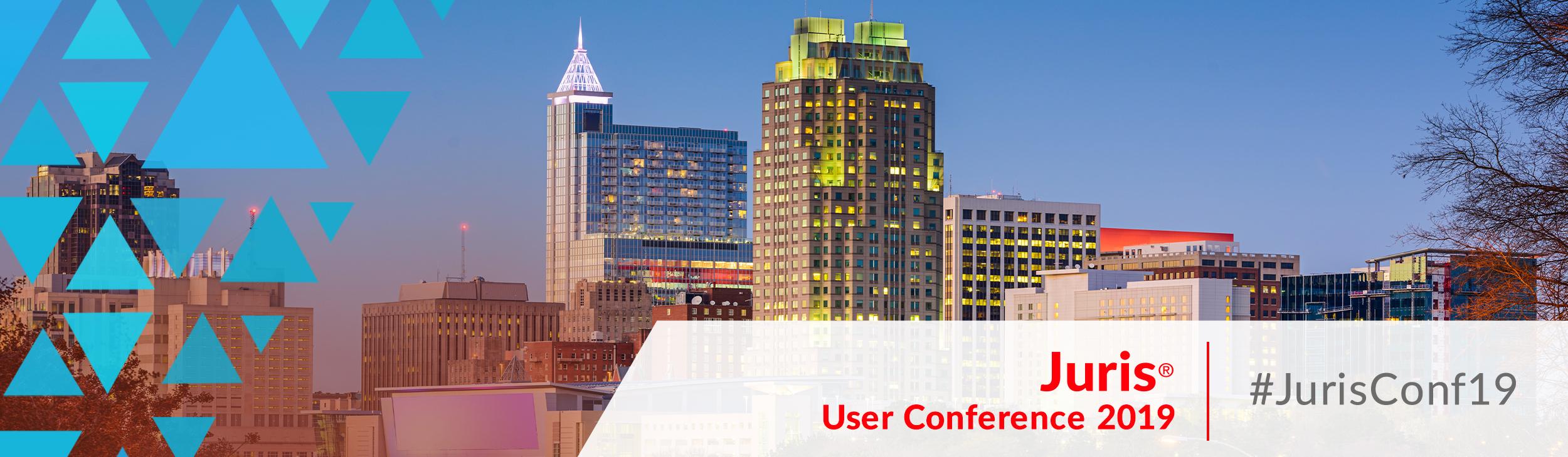 001450_Juris_User_Conference_2019_Website_header_postevent_2500x730