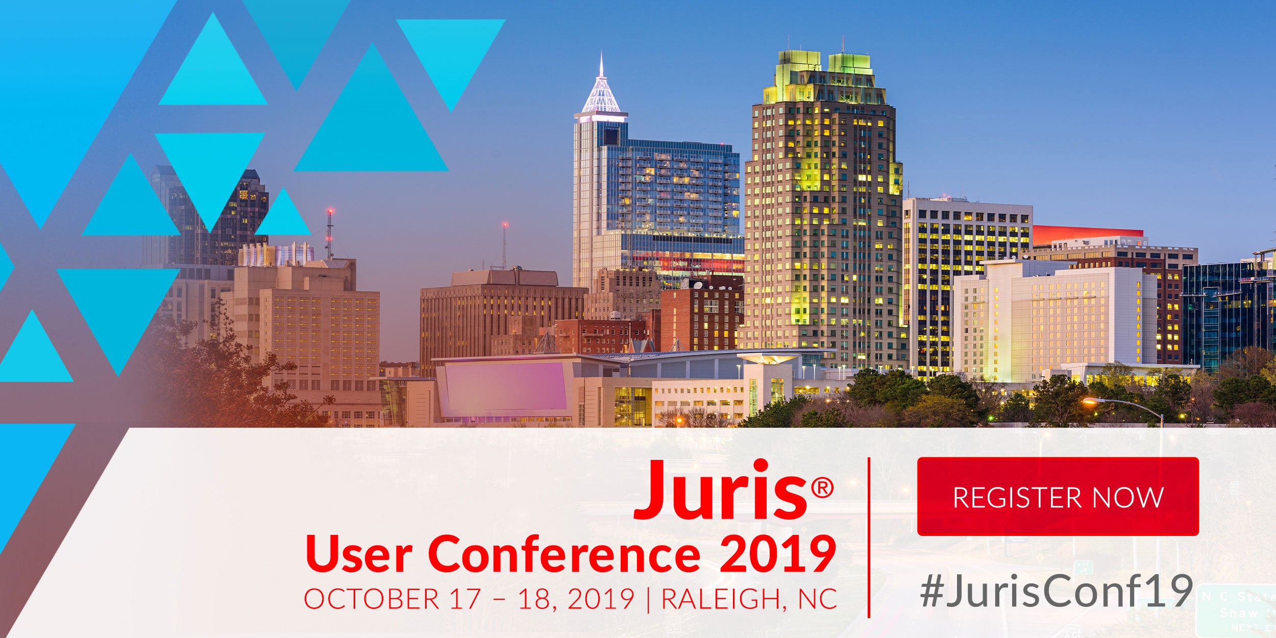 001452_Juris_User_Conference_2019_Website_2500x1250-(1)