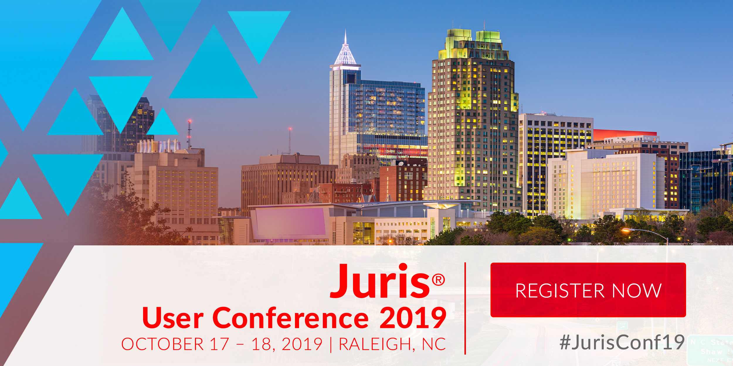 001452_Juris_User_Conference_2019_Website_2500x1250