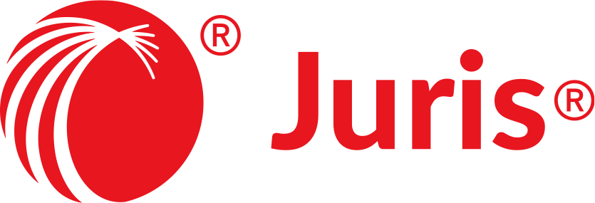 Juris® User Conference